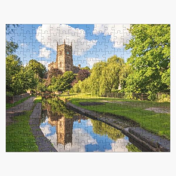 St Marys-jigsaw-puzzle.jpg