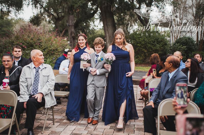 Central FL wedding photographer-0911.jpg