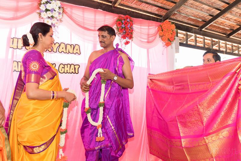 DSC_4632_Akarsh_Upanayana.jpg