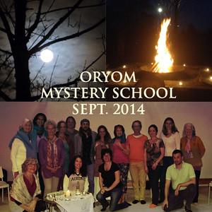ORYOM2014.jpg