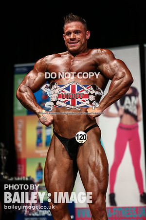 BODYBUILDING U-90, U-100 and O-100 KG