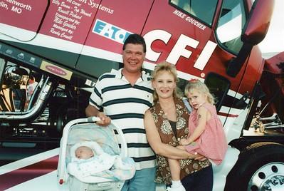 10-11-1999 CFI Family Night