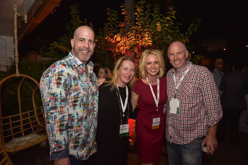 2017 NABSA Cocktail Party-1034.jpg