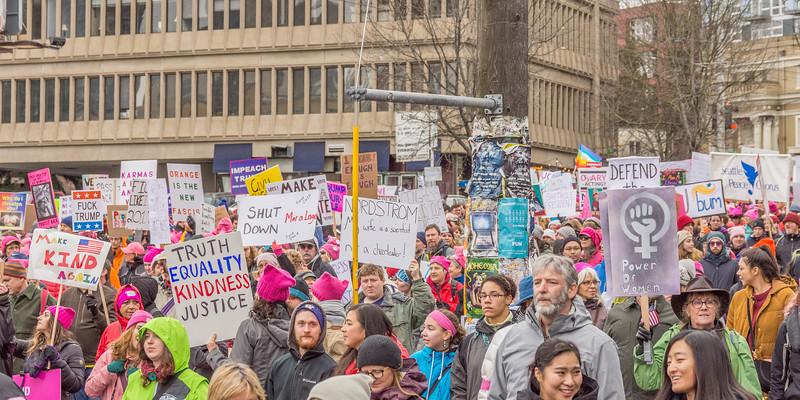 WomensMarch2018-135.jpg