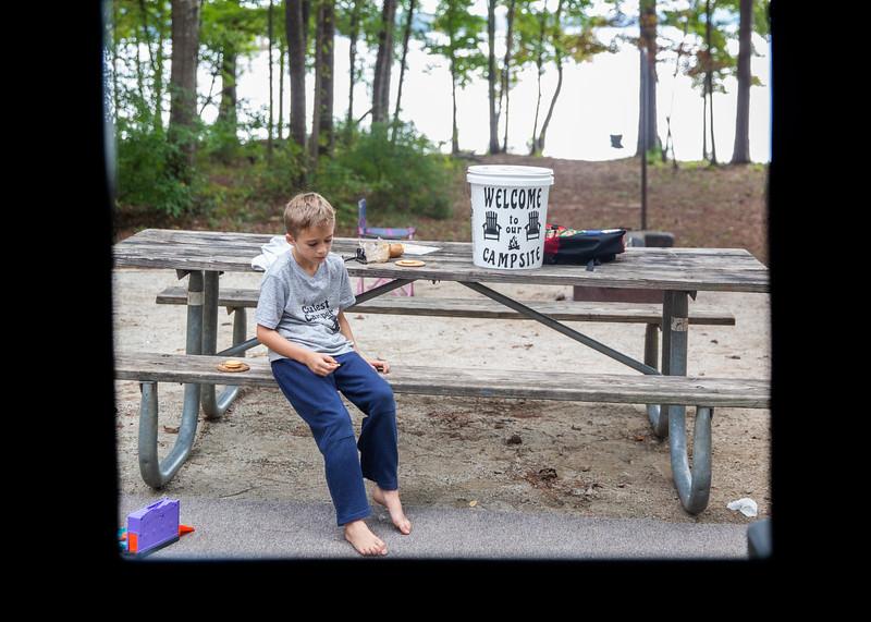 family camping - 18.jpg