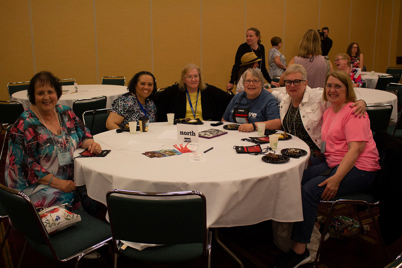 Clergy Spouse Gathering_EH_6.7.1840.jpg