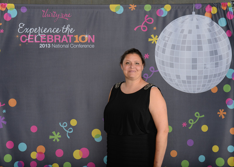 NC '13 Awards - A3 - II-253.jpg