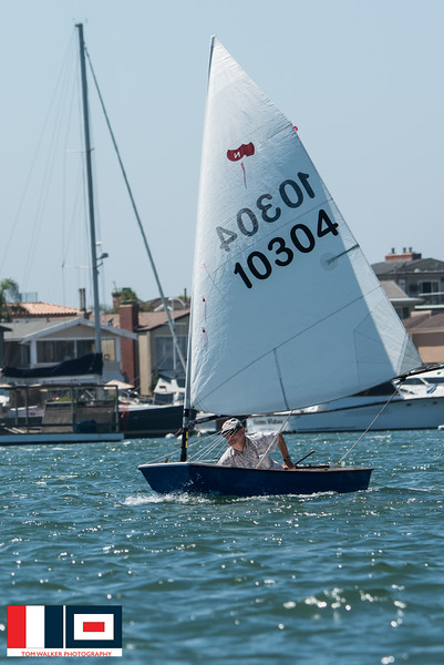 091016_BYC{Little_Old_Ladies_regatta-329