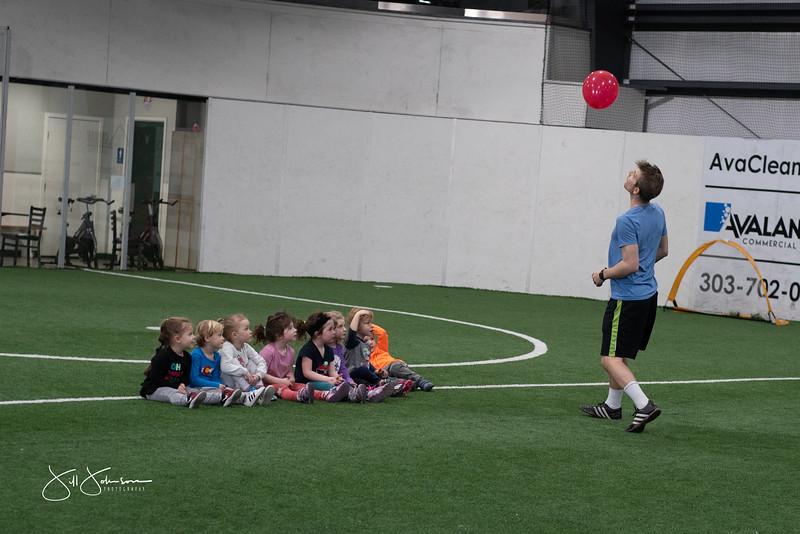 soccer-0395.jpg