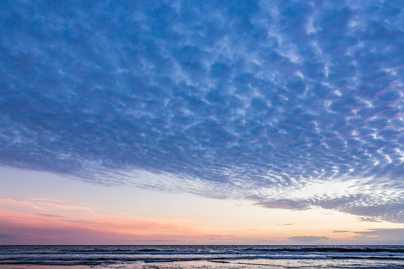 Sunset Sky 00257.jpg