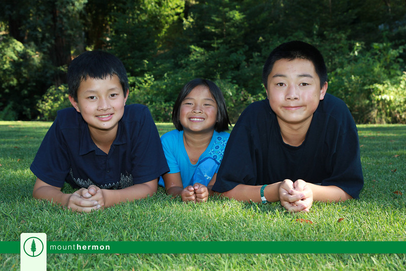 IMG_Fu Kids THURS Wk9.jpg