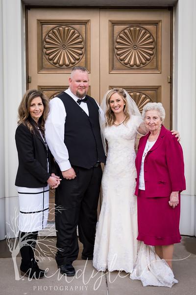 wlc  Krachel Wedding 73 2018.jpg
