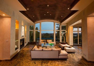 Pure Design Pihl Home in Eden Prairie Selects B