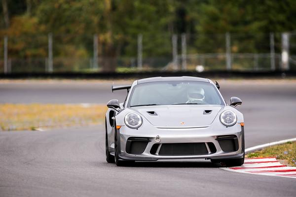 Porsche 8.27.2021