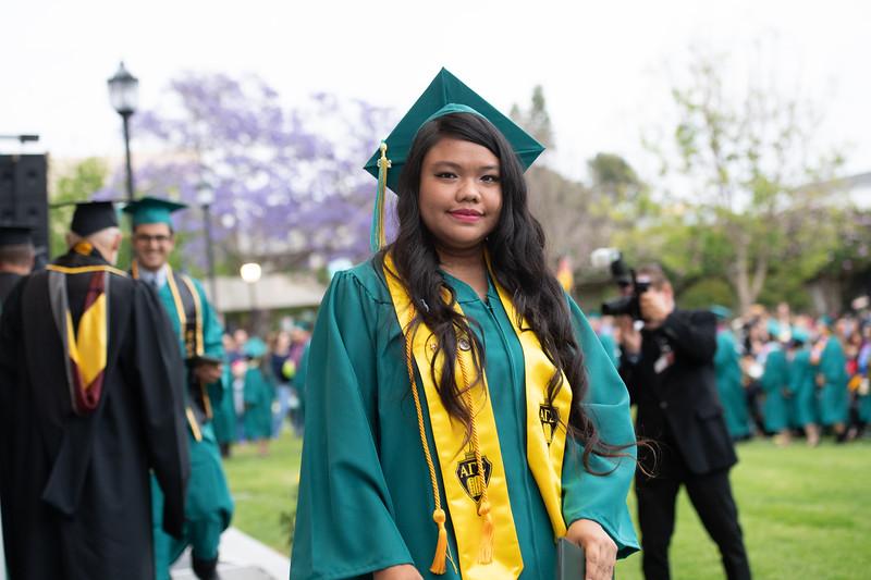 Graduation-2018-2866.jpg