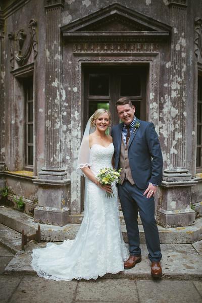 Laura-Greg-Wedding-May 28, 2016_50A1138.jpg