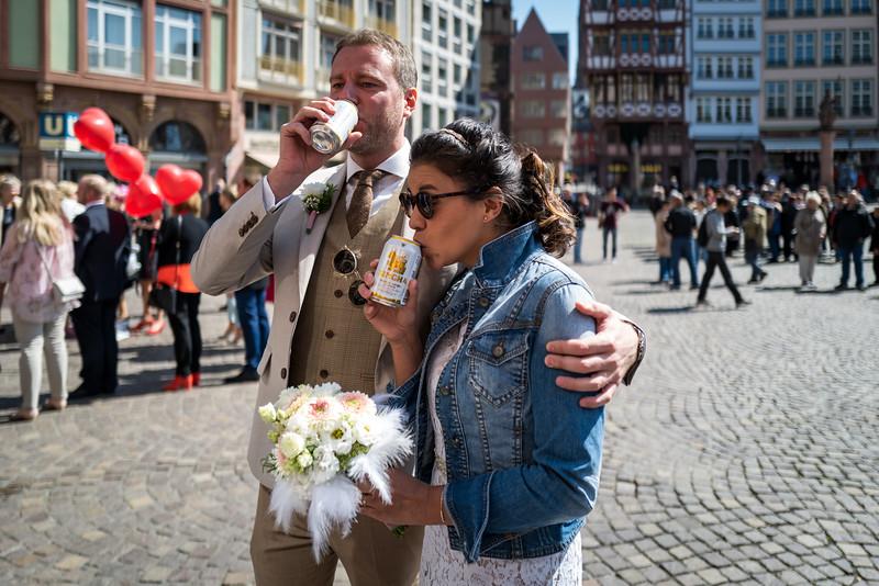 Frankfurt_20190430_Wedding (10).jpg