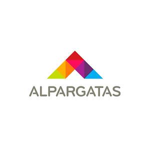 Alpargatas | New Horizons - GIFS Animados
