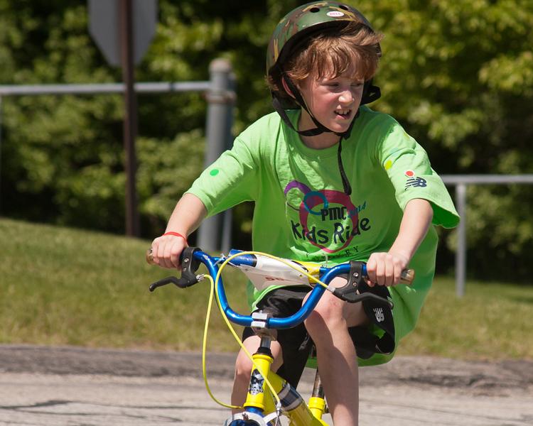 PMC Kids Ride - Shrewsbury 2014-91.jpg