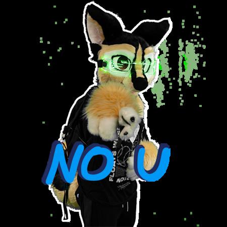 noyou.png