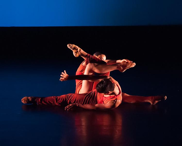 LaGuardia Graduation Dance Friday Performance 2013-438.jpg