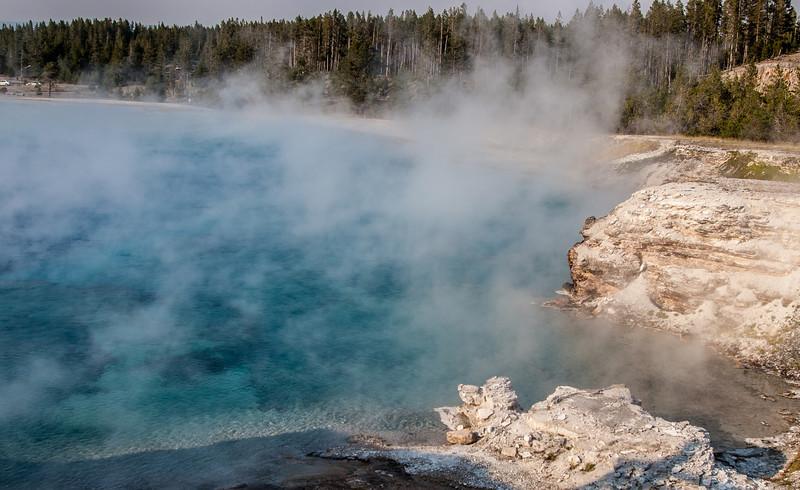 Yellowstone-8741.jpg