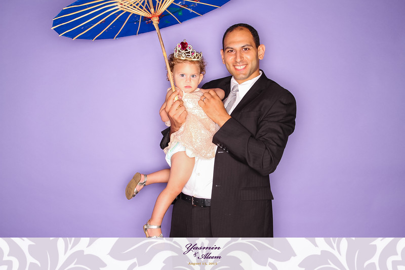Yasmin & Aleem - 006.jpg