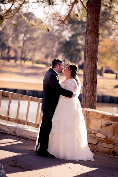 Paone Photography - Brad and Jen Wedding-5356.jpg