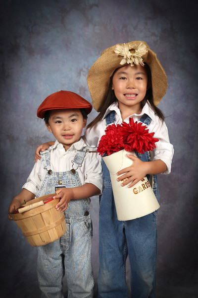 Wang, Yumica & Kyle (7).jpg