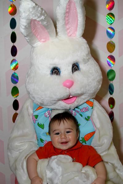 MC Easter Party-13.jpg