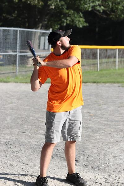 softball17183.JPG