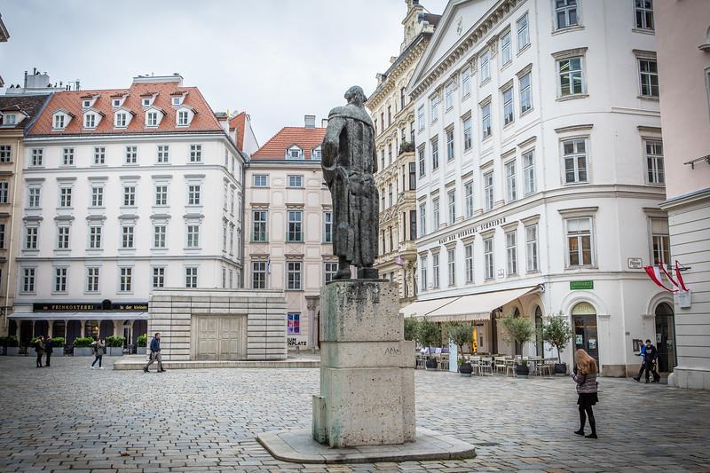 Vienna-0654.jpg