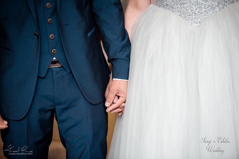 Saroj Eshika Wedding - Web_final (339).jpg