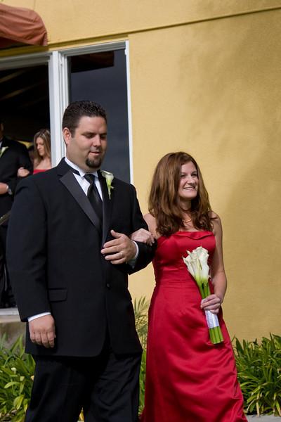 0901_Todd Erin Wedding_7443.jpg