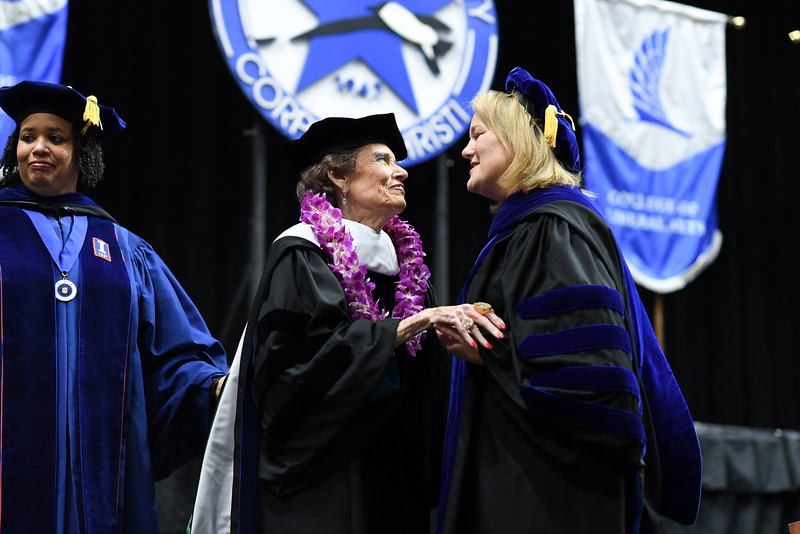 2019_0511-SpringCommencement-LowREs-0280.jpg