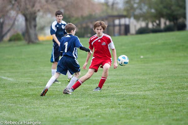 2012 Soccer 4.1-6067.jpg