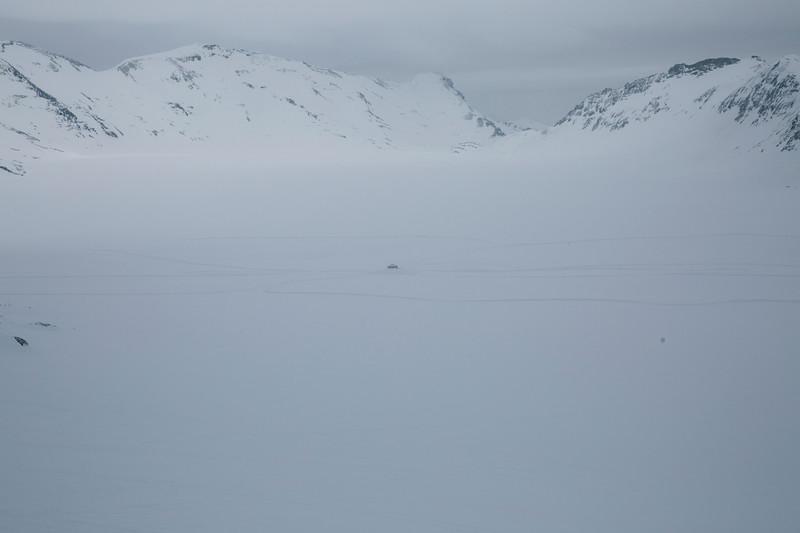 200124_Schneeschuhtour Engstligenalp_web-442.jpg