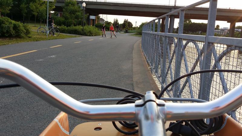 QuebecCity-Cycling10.jpg