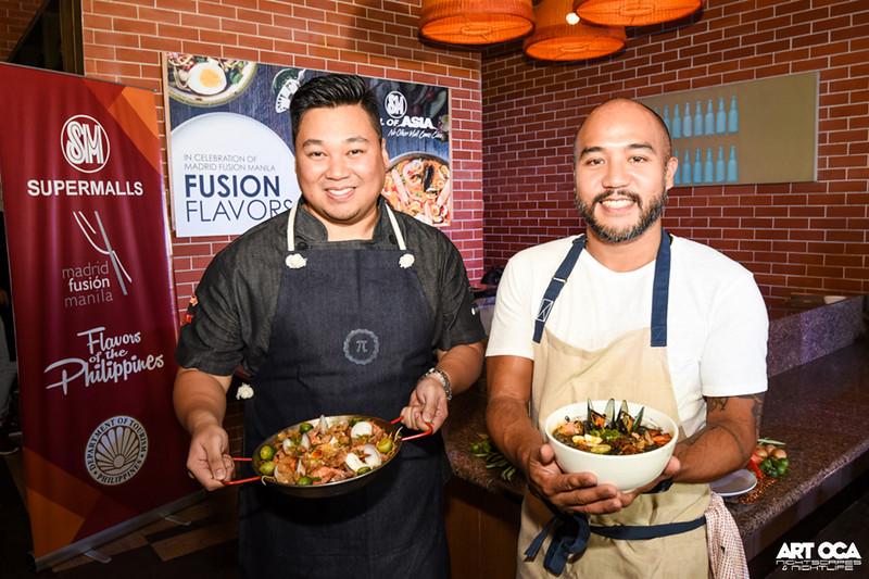 Fusion Flavors at Sarsa-62.jpg