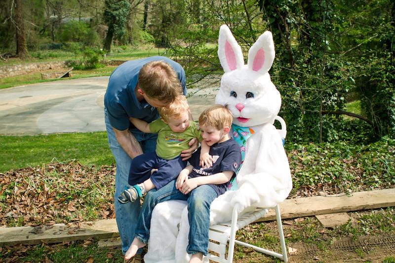 Easter 2014-83.jpg