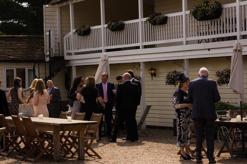 Wedding_Adam_Katie_Fisher_reid_rooms_bensavellphotography-0202.jpg