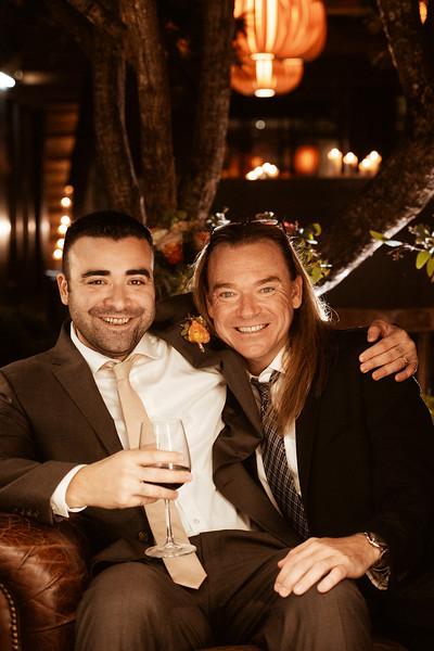 Awardweddings.fr_pre-wedding__Alyssa  and Ben_1207.jpg