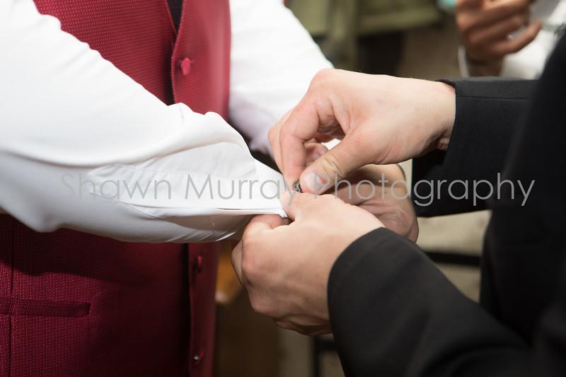 0511_Megan-Tony-Wedding_092317.jpg