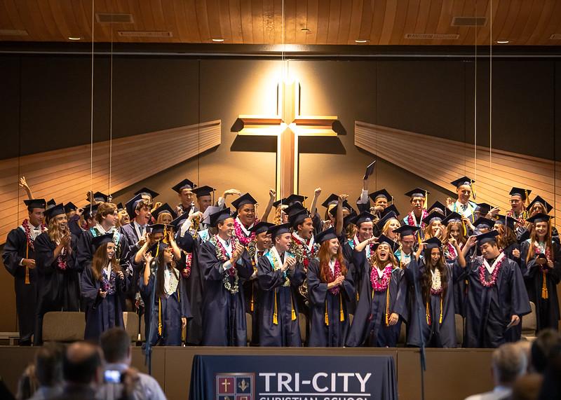 2019 TCCS Grad Ceremony-52.jpg