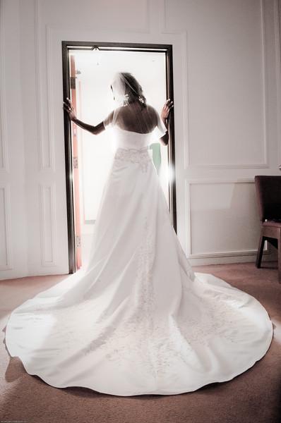 Lushunda & Isiah Wedding Day-374-2.jpg