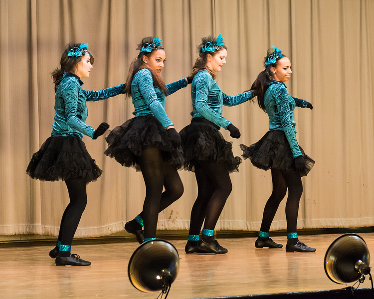 DanceRecital (423 of 1050).jpg
