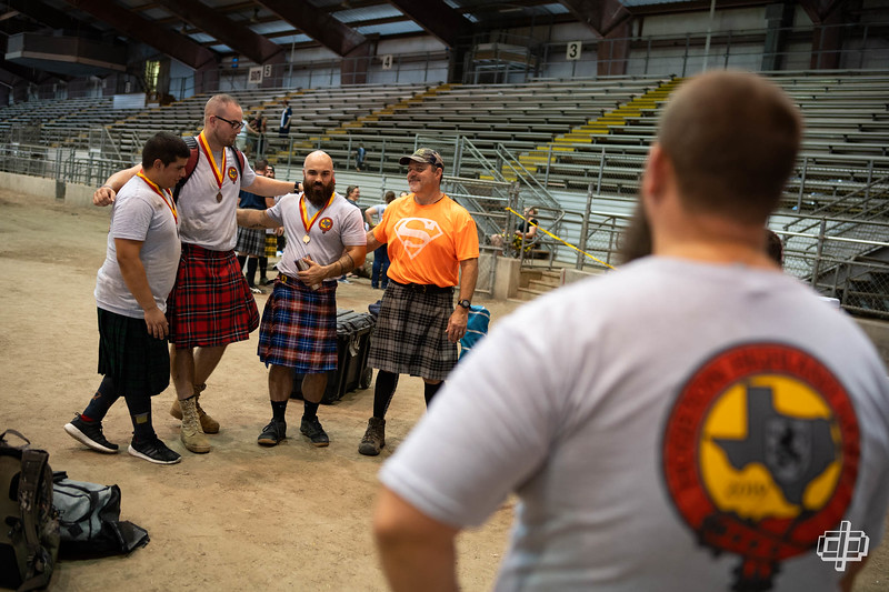 2019_Highland_Games_Humble_by_dtphan-376.jpg