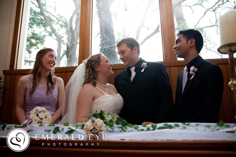 weddingmovie-156.jpg