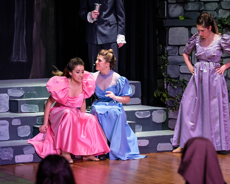 2018-03 Into the Woods Performance 0539.jpg