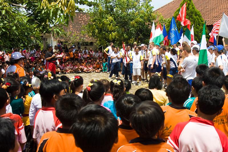 Bali 09 - 074.jpg